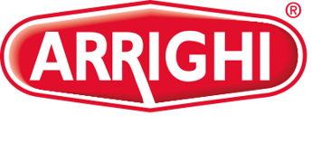 Picture for manufacturer ARRIGHI