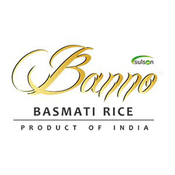 Picture for manufacturer BANNO