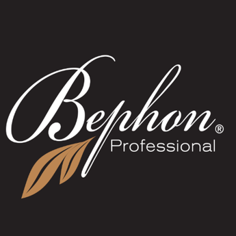 Picture for manufacturer BEPHON