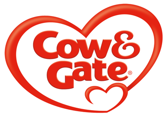 Picture for manufacturer COW & GATE