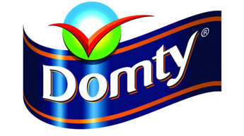 Picture for manufacturer DOMTY FETA