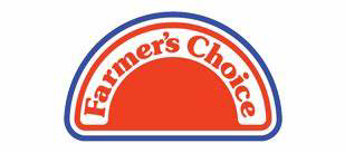 Picture for manufacturer FARMER'S CHOICE