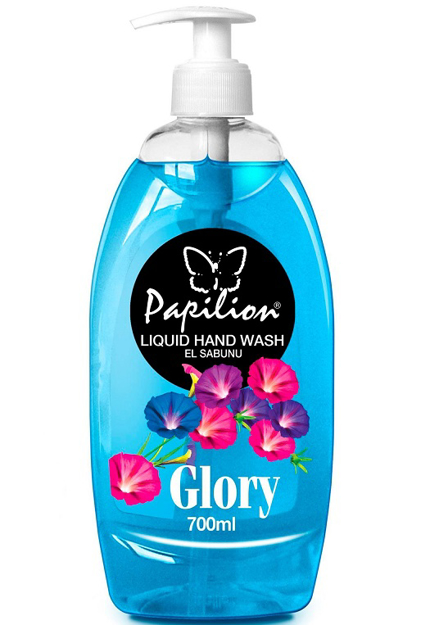 Picture of PAPILION LIQUID HAND WASH GLORY 700ML