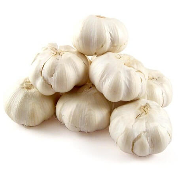 Picture of GARLIC 1KG