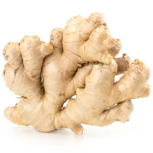 Picture of GINGER 1KG
