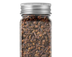 Picture of BRUNDO CLOVES WHOLE 50G