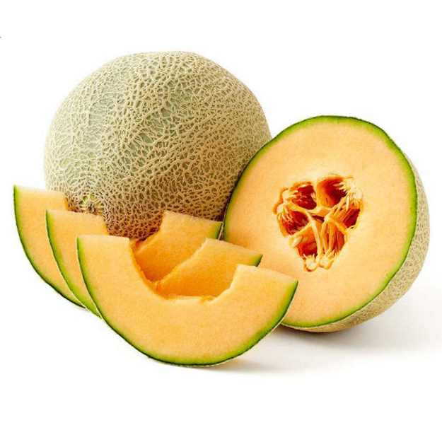 Picture of SWEET MELLON 1KG