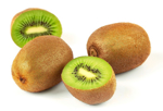 Picture of IMPORTED KIWI 1KG
