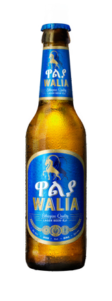 Picture of WALIA BEER 330ML