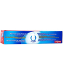 Picture of COLGATE FLUORIDE TOOTHPASTE 140G