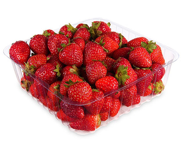 Picture of STRAWBERRY 1KG