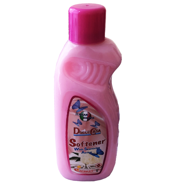 Picture of DOLCECASA SOFTENER 1L