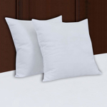 Picture of CUSHION PILLOW (FIBER)