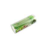 Picture of FALCON SLIDER FREEZER BAGS 20CM