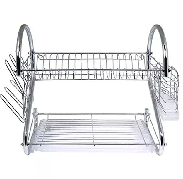 Picture of DISH RACK 16