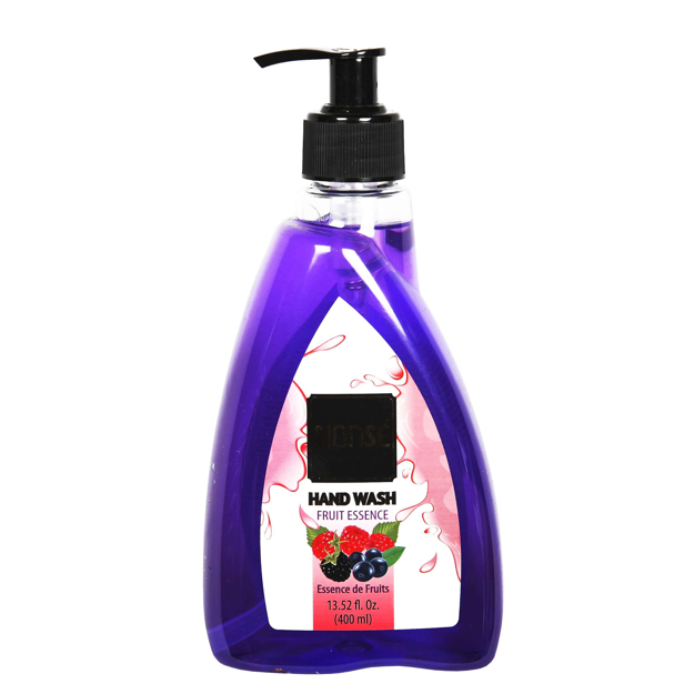 Picture of SIONSE LIQUID HAND WASH FRUIT (400ML)