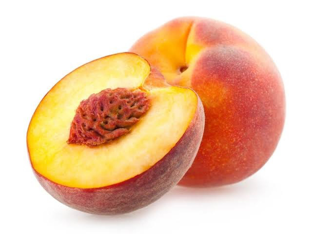 Picture of IMPORTED PEACH 1KG