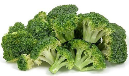 Picture of BROCCOLI 1KG