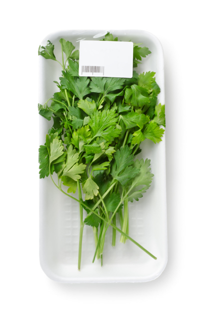 Picture of EXPORT PARSLEY