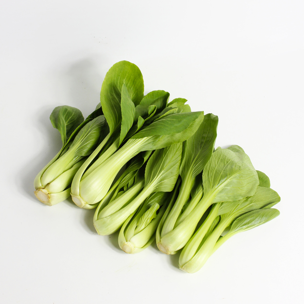 Picture of PAK CHOI 1KG