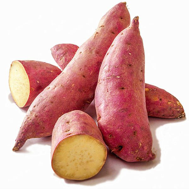 Picture of SWEET POTATO 1KG