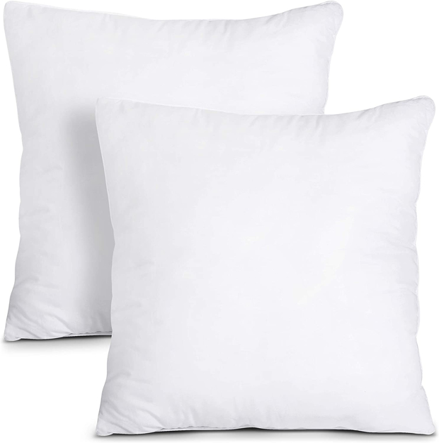 Picture of PILLOWS WITH INSERT