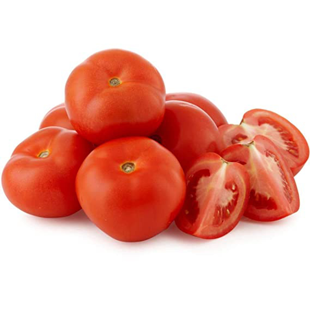 Picture of TOMATO SHANTI (NORMAL)1KG