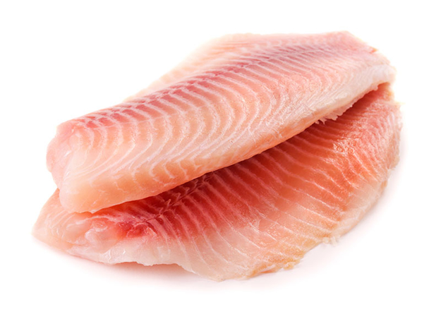 Picture of TILAPIA FILLET