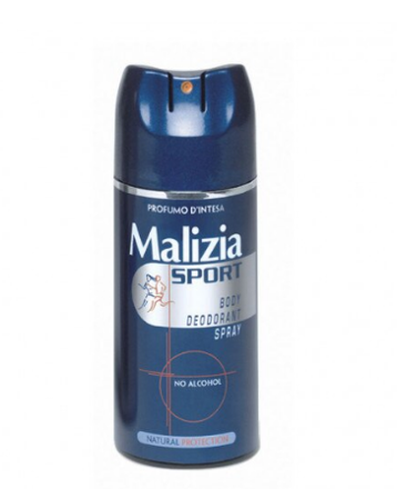 Picture of MALIZIA NATURAL PROTECTION 150ML