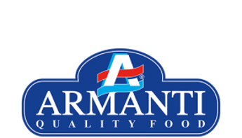 Picture for manufacturer ARMANTI