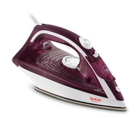 Picture of TEFAL STEEM IRONS FV1844E0