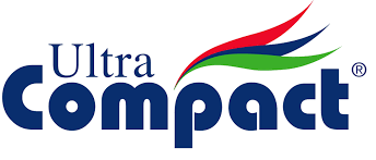 Picture for manufacturer ULTRA COMPACT