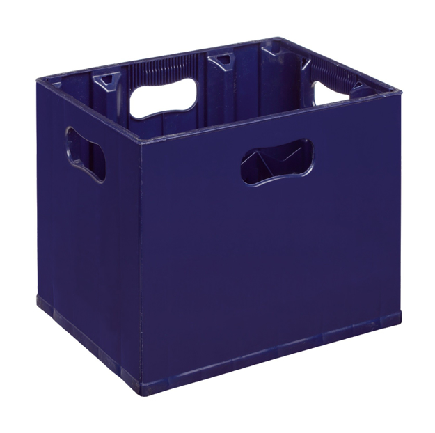 Picture of CRATE 20x50CL XLN BEDELE