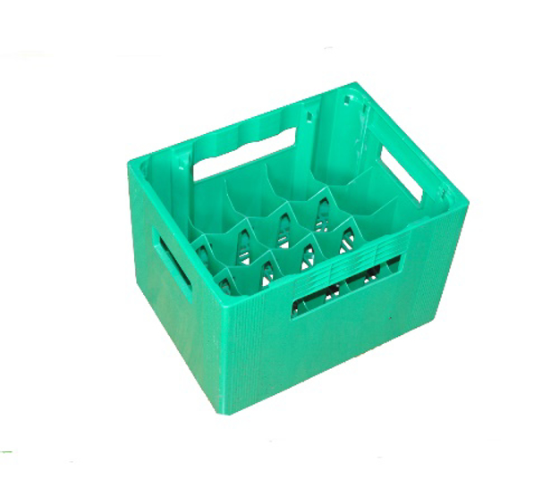 Picture of Crate 20x50CL XLN Generic
