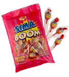 Picture of SIMA BOOM  48 PIECES
