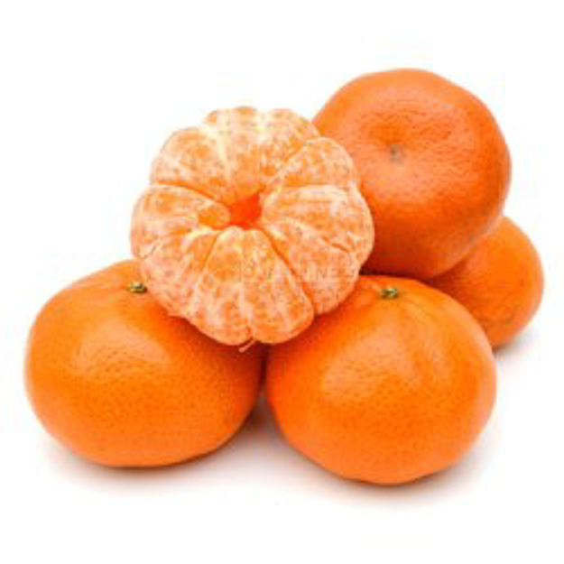 Picture of IMPORTED MANDARIN 1KG