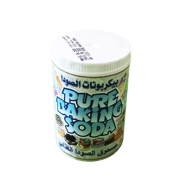 Picture of BAKEMATE PURE BAKING SODA 100G