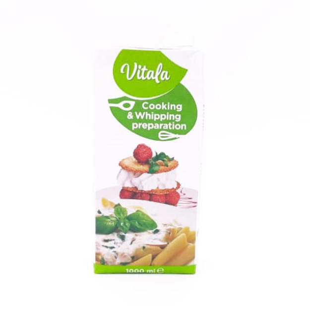 Picture of VITALA COOKING & WHIPPING PREPARATION 1L